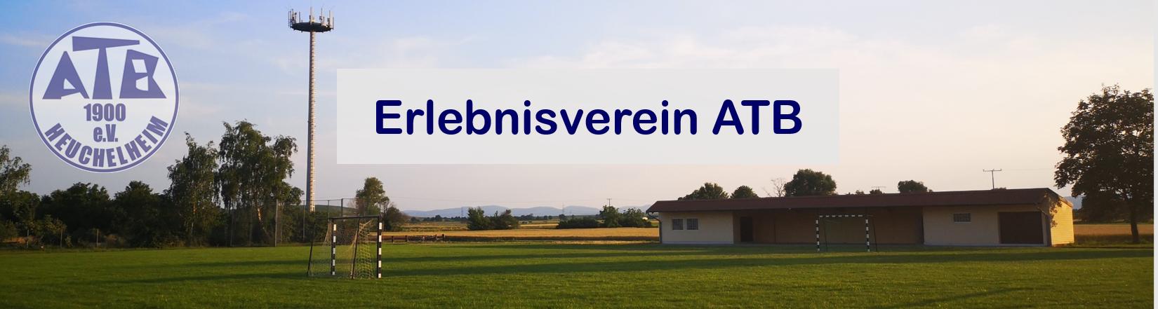 ATB Heuchelheim